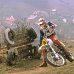 """Andre Vromans, Sittendorf Austria 1981"" by last_light"
