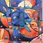 """""""Blackbird"""" by garycoleman"""