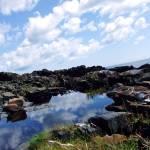 """Nova Scotia"" by TerraPhotography"