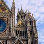 """""""Siena Duomo"""" by raetucker"""