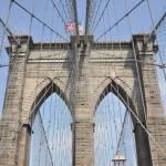"""""""Brooklyn Bridge 03"""" by mpepe"""