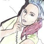 """Prince charming"" by SammyP"