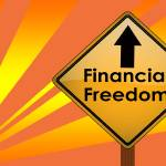 """financial freedom"" by Rajeshbac"