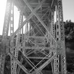 """Ironbridge"" by karlagarcia"