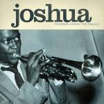 """Word Leftovers: Joshua (Blue Note)"" by jimlepage"