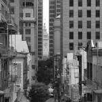 """San Francisco street"" by snapshotsmity"