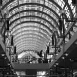 """Mall"" by snapshotsmity"