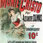 """""""Monte Cristo"""" by dalidayna"""