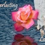 """0013. Everlasting Love!"" by EdmondHogge"