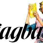 """""""Jagbag Series - Girl 1"""" by thejjj"""