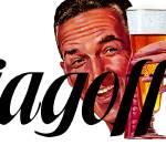 """Jagoff Series - Guy 2"" by thejjj"
