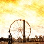 """ferris wheel"" by Palombafoto"