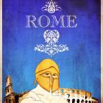 """""""Rome"""" by Palombafoto"""