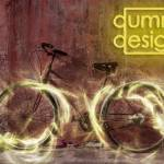 """""""Bike Dummy"""" by cheddamagee"""