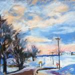 """""""February08"""" by DanielTollas"""