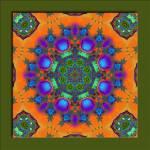 """""""20110310-Hot-Flower-Bed-v02"""" by quasihedron"""