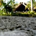 """Lava Stone"" by alignedlens"