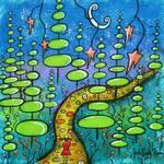 """Amazement"" by juliryan"
