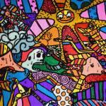 """Pirates"" by artstoreroom"