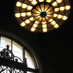 """""""Union Station"""" by DonnaGrayson"""