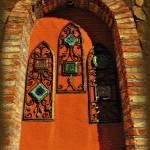 """""""Italian Window"""" by jbjoani2"""
