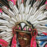 """Carnaval Floriana - Malta - 2011"" by Zaah"