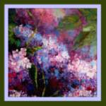 """Lilacs"" by DuffyEB"