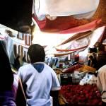 """""""El Mercado de Patzcuaro"""" by JamesKnowles"""