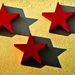 """Stars"" by GaborSzabo"