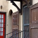 """""""doors"""" by opadpro"""