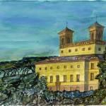 """""""Piazza Del Popolo"""" by sbuschman"""