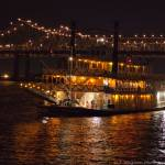"""Creole Queen"" by Janice_Wagnon_Photography"