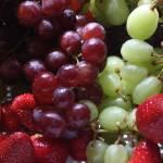 """Grapes Under the Sun"" by Joe_Belmont"