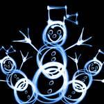 """""""Snowman"""" by GaborSzabo"""