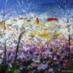 """""""Spring 1976"""" by zampedroni"""