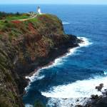 """Kilauea Lighthouse I"" by Cynthia_Burkhardt"