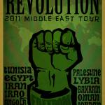 """Revolution 2011 Middle East Tour"" by libertymaniacs"