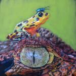 """Imagekind"" by Billiam"