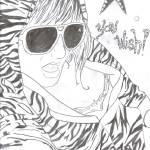 """boos dj"" by SammyP"