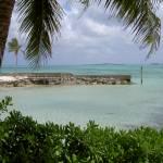 """Bahamas Beach"" by timkessel"