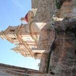 """Mellinha, Malta"" by MagieL"