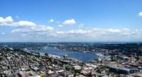 Lake Union One
