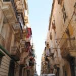 """Valletta, Malta"" by MagieL"