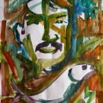 """Kerala - A Representation"" by AbinRaj"