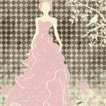 """""""Brides Series 3"""" by MoonDreams"""