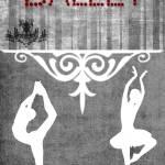"""""""Ballet Series 1"""" by MoonDreams"""