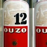 """When in Greece...... Ouzo !"" by SteveOutram"