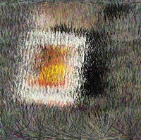 feb 003_0 pointillist