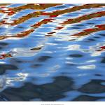 """""""DC 0723 08-023-1_TNS_env_0138"""" by Bob_Handelman"""