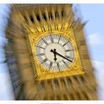 """DC 0209 Big Ben 05-101_0036"" by Bob_Handelman"